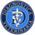 Diagnostica Veterinaria - Clinica veterinaria Roma nord